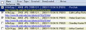 Picture Downloader Screenshots 2